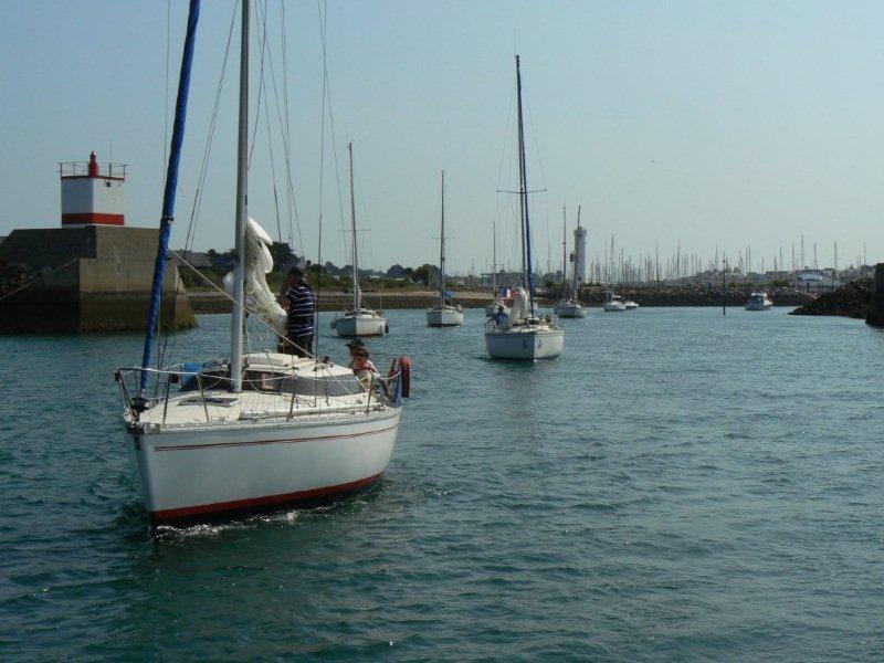Le site gratuit pour faire des rencontres Morbihan (56)